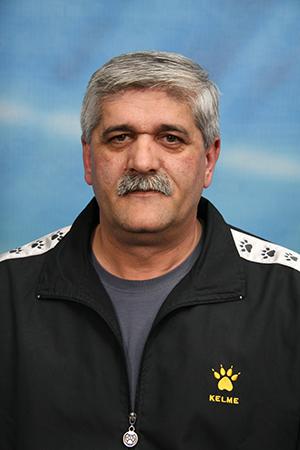 Dragan Miljević