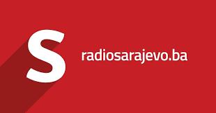 Osuda napada na portal Radio Sarajevo